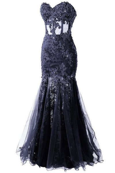 I found some amazing stuff, open it to learn more! Don't wait:http://m.dhgate.com/product/appliques-beaded-vestido-longo-mermaid-evening/390363541.html