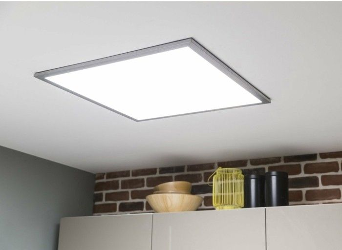 25 best ideas about led plafond on eclairage