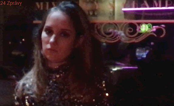 VIDEO: Vznikli pro seriál, teď mají Blue Shadows v klipu herečky po flámu