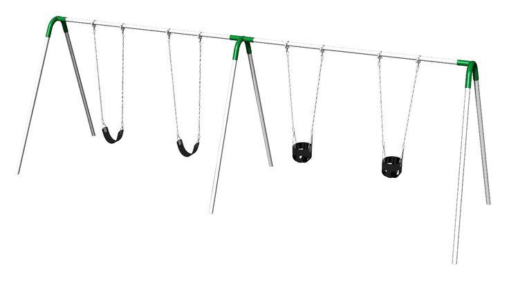 20 Best Swing Set Hardware Images On Pinterest Chair