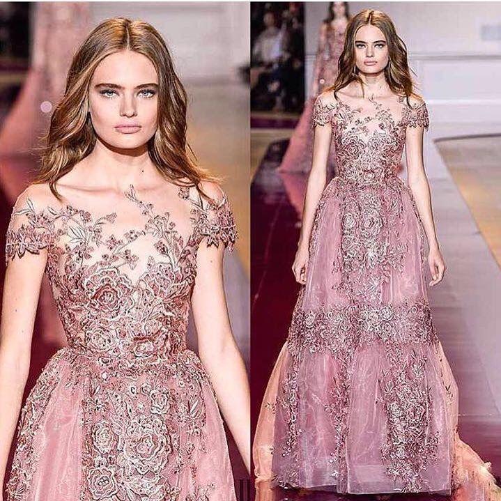 Mejores 396 imágenes de Ooh La La Dresses: Elegant Fashion Dresses ...