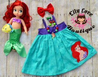 Doc McStuffins birthday outfit Doc McStuffins by LilyLoveBoutique
