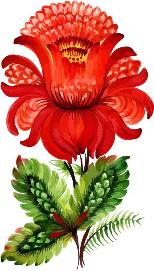 рисунок аленький цветочек красивые картинки задел