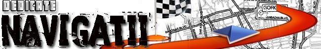 Magazin online pentru navigatie dedicata, dvd auto, tv tuner auto, gps auto, camera marsarier! Navigatie passat, skoda, bmw, ford focus pentru masina ta la cel mai bun pret!
