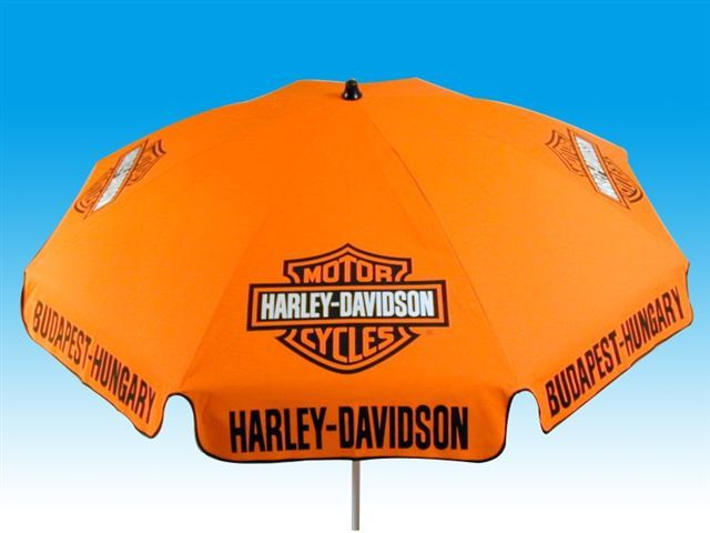 Amazing Harley Davidson Patio Umbrella   Please Allow Javascript In Your Browser To  Enjoy The Website