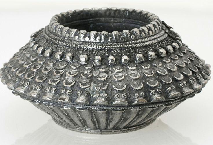 Madhya Pradesh India Bracelet nr 98