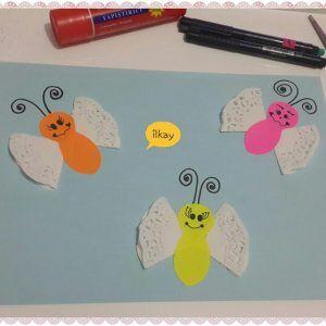butterfly-craft-ideas