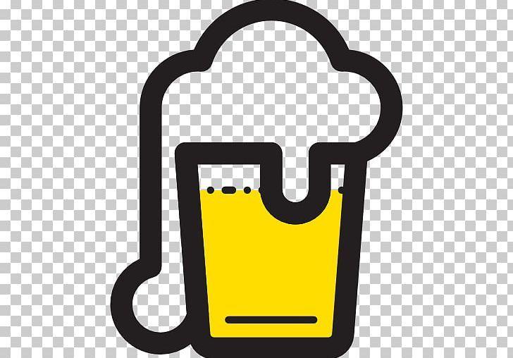 Beer Cider Oktoberfest Alcoholic Drink Computer Icons Png Alcoholic Drink Area Bar Beer Beer Bottle Computer Icon Alcoholic Drinks Icon