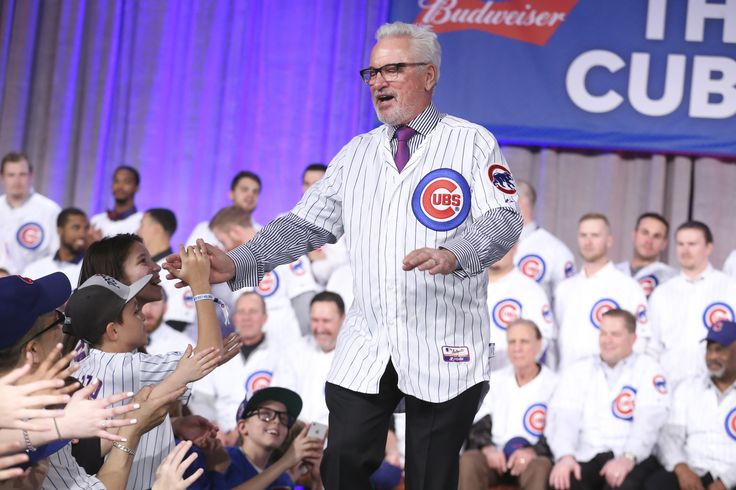 The  Chicago Cubs  released their 2016 television schedule Thursday, which revealed that  ABC -7 will telecast their season opener April 4 against the Los Angeles Angeles at Anaheim, Calif.