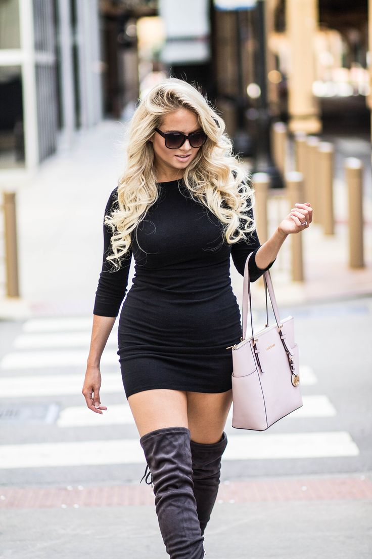 Street Style | Fashion Week Vibes | Stephanie Morgan Chicago | The Urban Petite Fashion Blog