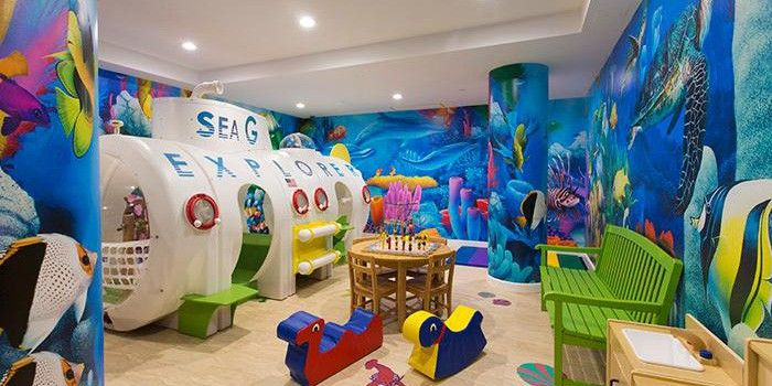 children play room | baby fever | pinterest | playrooms