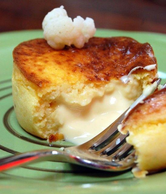Légumes, gratins, pâtes & riz | Torchons & Serviettes - Part 7                                                                                                                                                                                 Plus