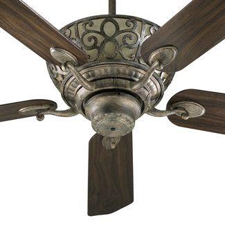 """52"""" Cimarron 5 Blade Ceiling Fan"""