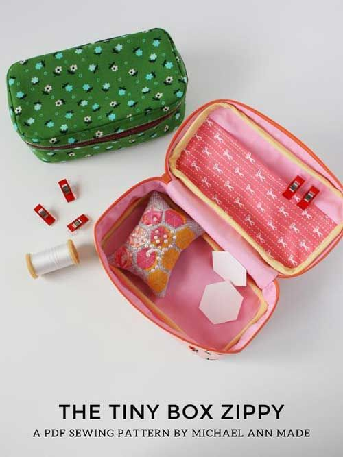 1000 Images About Bags And Purses Sewing Patterns And