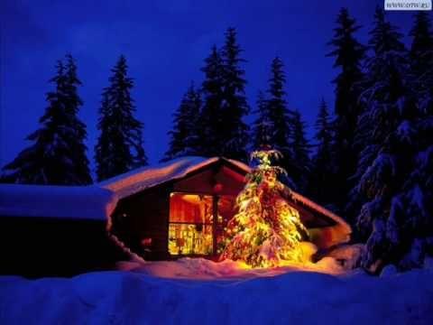 Vánoce -To k Vánocům patří