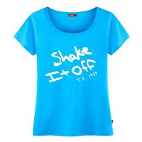 Taylor Swift Merchandise #2 - www.TimDealBox.blogspot.com