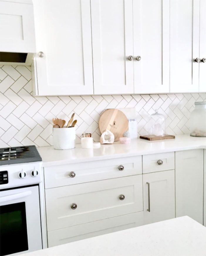 Mejores 799 im genes de interiors love en pinterest for Jillian harris kitchen designs