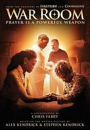 Films Chrétiens