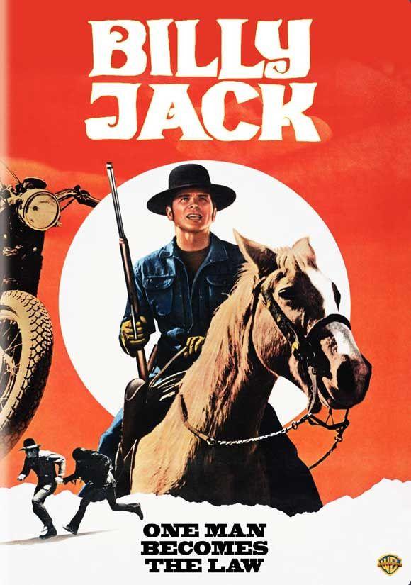 Billy Jack 11x17 Movie Poster (1973)