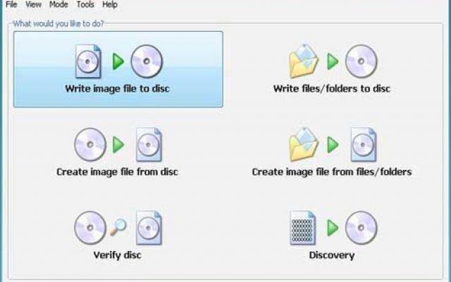 Ecco come impostare IMGBURN per masterizzare giochi per xbox 360 #impostare #imgburn #xbox360