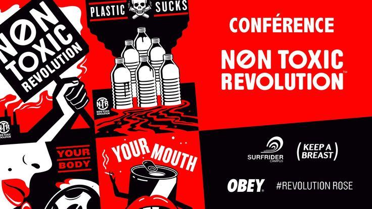 non toxic revolution - Google Search