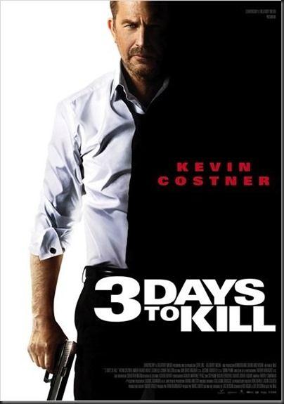 Voir film 3 Days to Kill streaming VF http://filmstreamvf.fr/3-days-to-kill-streaming-vf-hd/ 3 Days to Kill film à voir | 3 Days to Kill en streaming VF 720p | Regarder film 3 Days to Kill