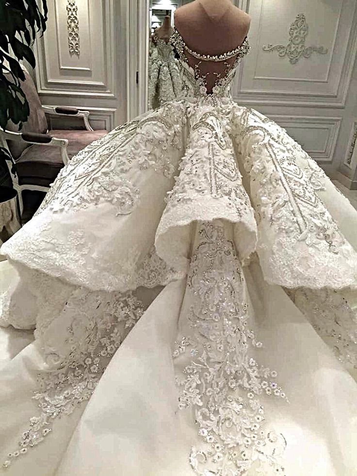 3543 best Beautiful TrainsPretty Back Side Views of Wedding