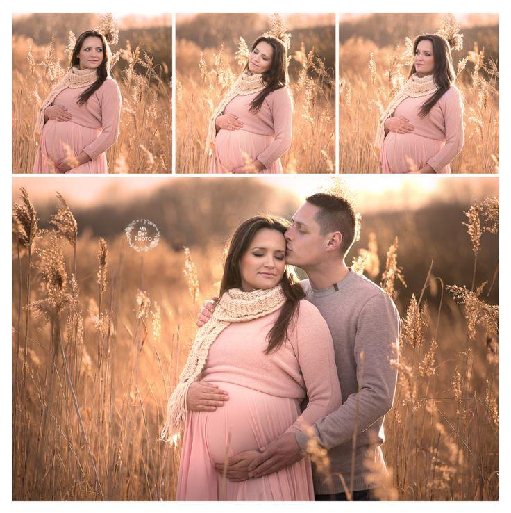 sesja ciążowa poznań sesje ciazwe poznań sesja ciazowa w pleneze fotograf brzuszkowy fotografia ciazowa zdjęcia w ciąży suknie ciążowe