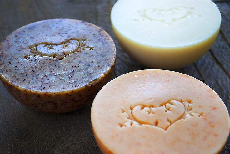 http://webshop.love2smile.hu/ #natural #soap #termeszetes #szappan #kozmetikum