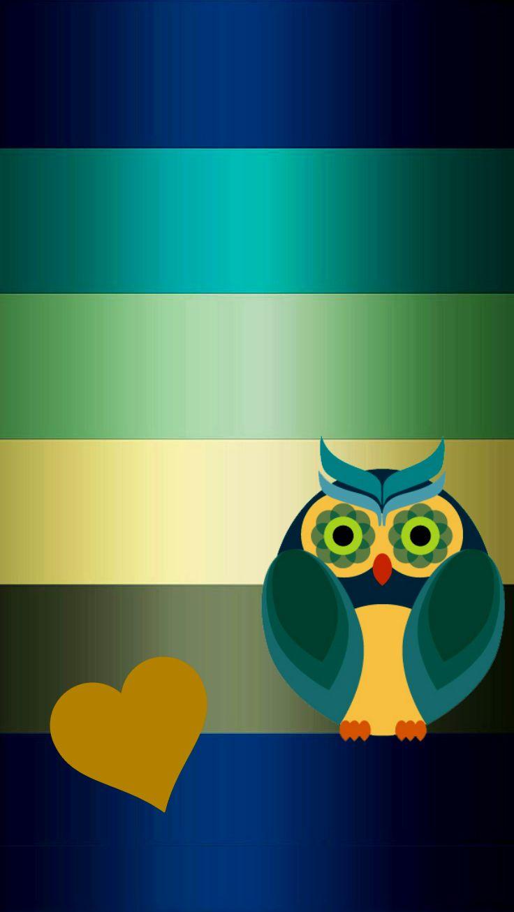 Amazing Wallpaper Home Screen Owl - cca76ca3f65d9ad8fcf4cdb42c5b6d26--owl-wallpaper-wallpaper-iphone  Pictures_74169.jpg