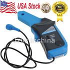 ✰› Hantek CC-65 AC/DC Current Clamp Meter 20KHz 20mA~65A DC with BNC Connector Plug Order Now #clampmeter #dccurrent #currentdc http://ebay.to/2EBaDTA