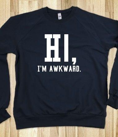 I...need this shirt^