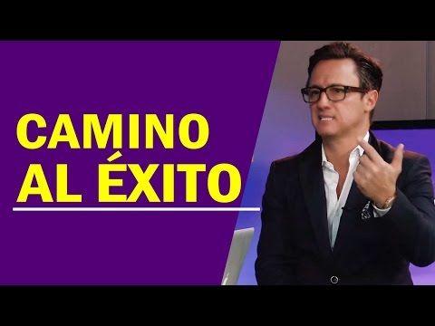 Blog para invertir mejor con Juan Diego Goméz Goméz: El Camino del Exito