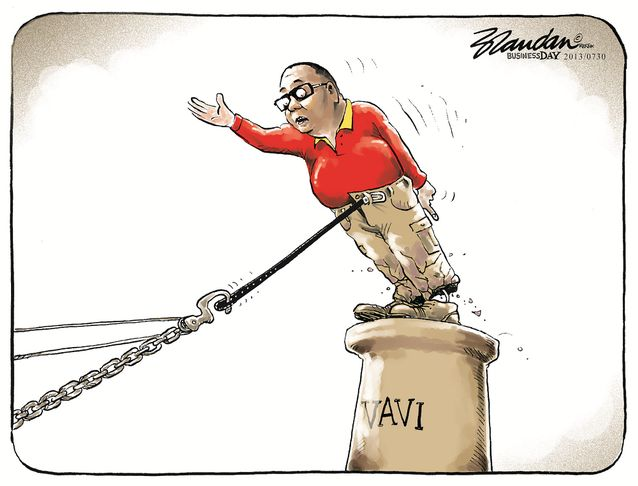 The fall of Vavi http://ow.ly/nsb8i