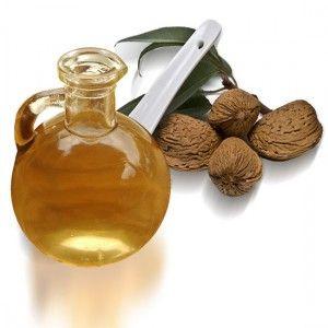 VIVERE IN SALUTE: rimedi anitcellulite - olio