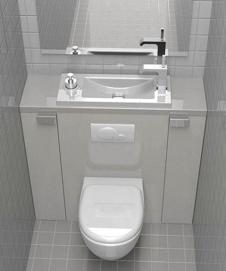 Elegant Bathroom Remodels: 36 Elegant Small Rv Bathroom Toilet Remodel Ideas