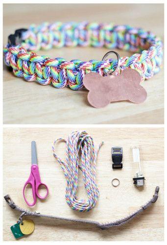 851 Best Diy Dog Projects Images On Pinterest Diy Dog