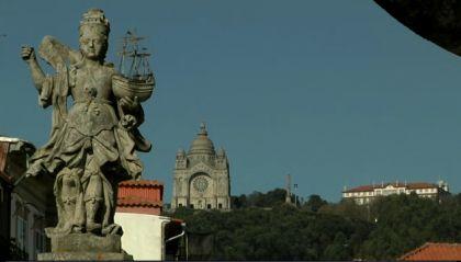 Viana do Castelo: Vídeos de Viana do Castelo - Turismo en Viana do Castelo (Portugal)