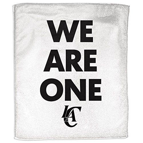 La Fitness With Towel Service: Pin By REGGSenterprises LLC On All Star Sports Fan