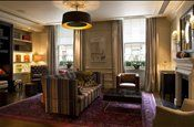 The Arch Hotel, London - Pride of Britain Luxury Hotels