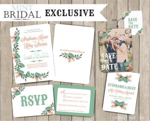 Floral Exclusive - Digital Download  We LOVE SohoSonnet Print Shop!  Her stuff in unique and beautiful.  Get a custom product without a custom price!