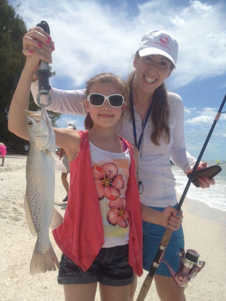 93 best fishing girls images on pinterest fishing girls for Girls gone fishing