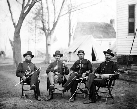 civil war photography. # Pin++ for Pinterest #