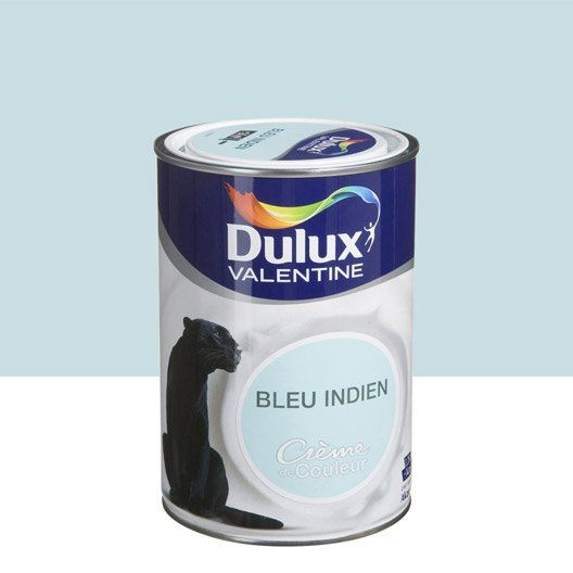 1000 ideas about dulux valentine on pinterest nuancier peinture castorama and nuancier - Duluxvalentine com ...