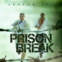 In the second season of <i>Prison Break</i>, Michael, Lincoln, and six other inmates, including pickpocket Tweener and the mentally unstable Haywire, have ultimately escaped from F
