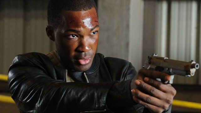 FOX Cancels 24 Legacy But Will Explore Future Options