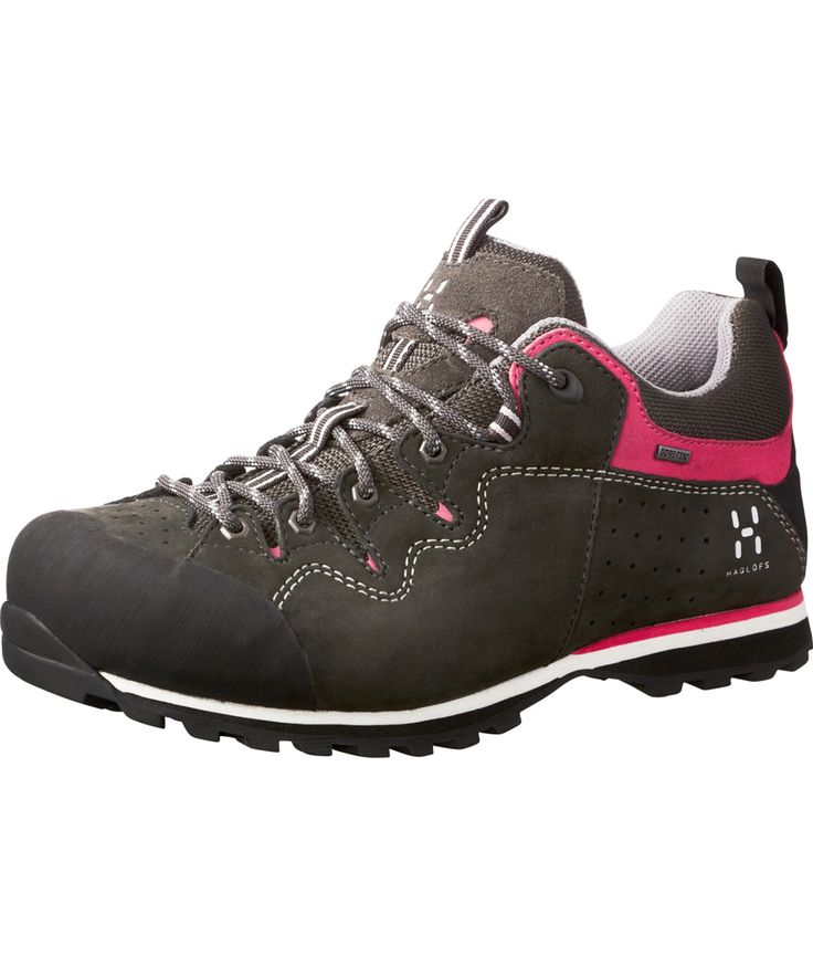 Haglofs Women's Vertigo 2 Q GORE-TEX Shoes