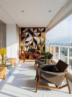 best 25+ modern room dividers ideas on pinterest   office room