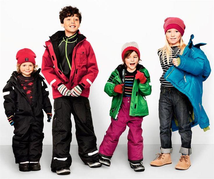 Куртка детская одежда интернет магазин