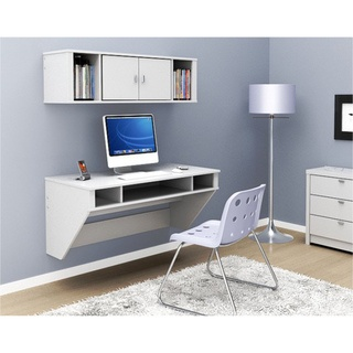 1000 ideas about living room desk on pinterest office for Home alone office decorations